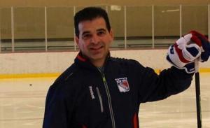 Marc Ciaccio