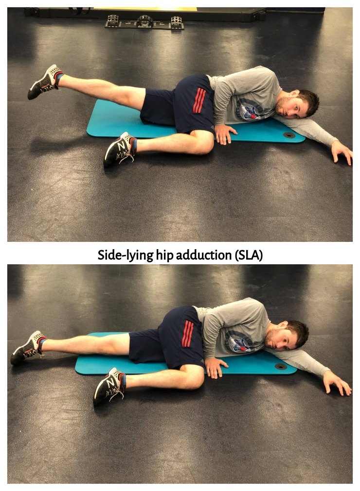 Hip-adduction-exercises-side-lying-hip-adduction